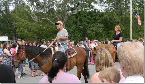 Burlington Parade 2011 051