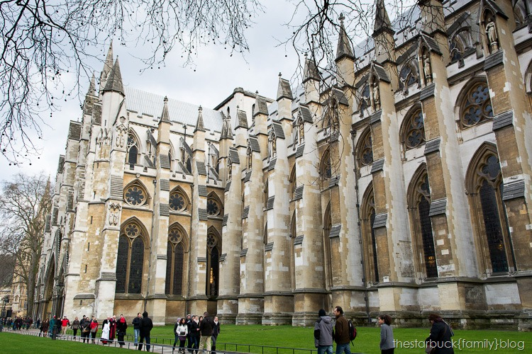 London England Day 1 blog-23