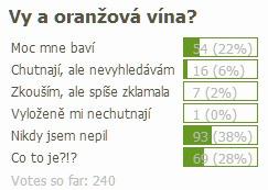 anketa_oranzova