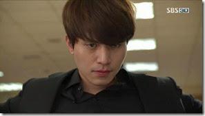 Kang.Goo's.Story.E2.mkv_002999663_thumb[1]