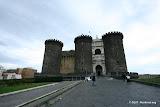 Le Château Neuf de Naples
