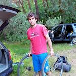 BikeOrient_15.JPG