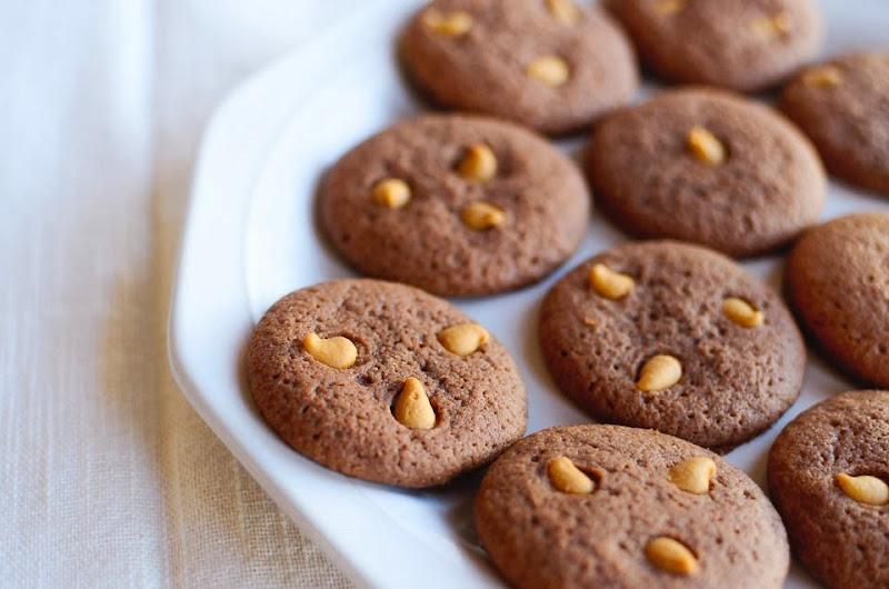 riceflour hazelnut cookies-18458a
