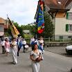 drapeau-2008-1176.jpg
