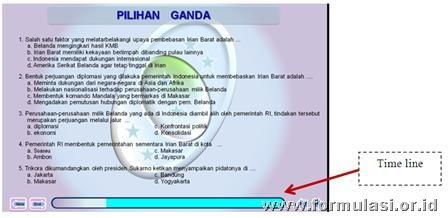 clip_image022[17]