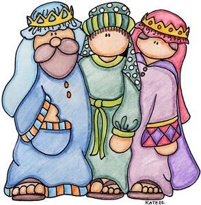 nascimento-jesus-tres-reis-magos