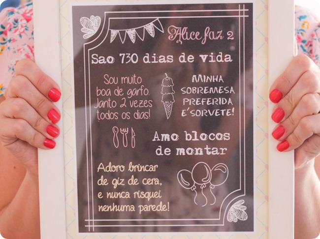 Alice-2anos-festa-25