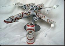 Beer Xwing