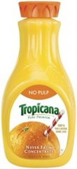 tropicana2