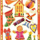 Color christmas 2.jpg