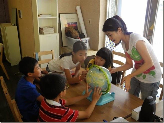 兒童國際觀營隊 (5)