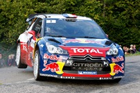 WRC-Citroen-Loeb-2