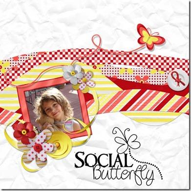 Sophia_2011-08-14_SocialButterfly web
