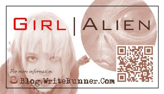 [girl.alien%2520biz%2520card2%255B6%255D.jpg]