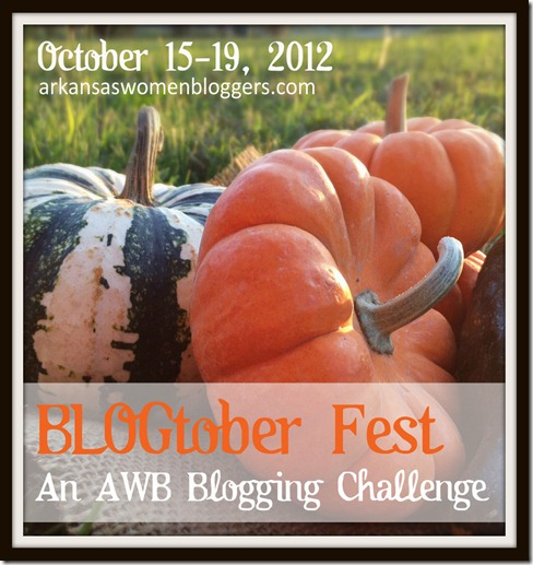 blogtober-fest-logo1-2