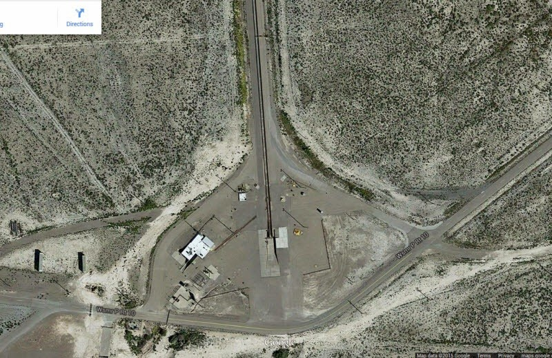 holloman_high_speed_test_track-7
