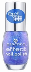 ess_Effect_Nailpolish30
