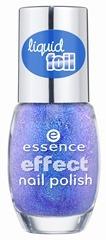 ess_Effect_Nailpolish30
