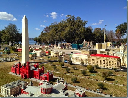 Legoland 40