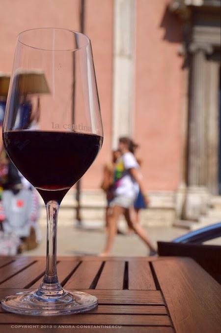 Venezia La Cantina