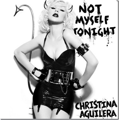 christina_aguilera_not_myself_tonight_devil