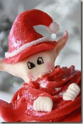 navidad cupcakes 010