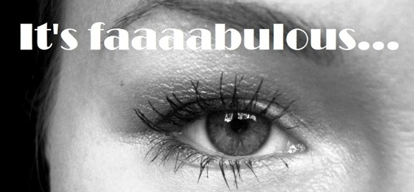 itsfaaabulous