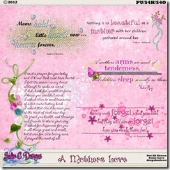 A-Mothers-Love_wordart_preview_2_web