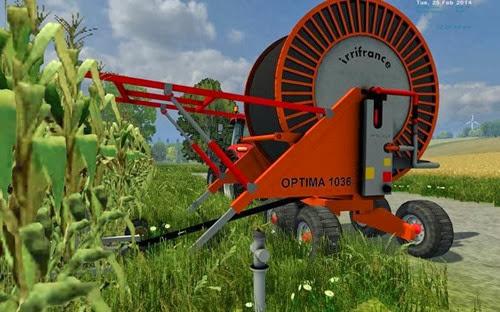 irrigation-pack-placeable-pipe-irrigator-irrifrance-optima1036