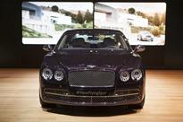 Bentley-NY-3