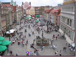 poznan_market_square