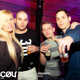 2014-12-24-jumping-party-nadal-moscou-44.jpg