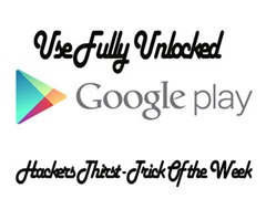 googleplayhackersthirst