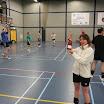 2010-27-12_Oliebollentoernooi_IMG_2085.JPG