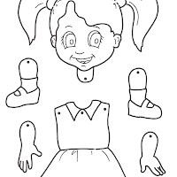 boneco articulado3.jpg