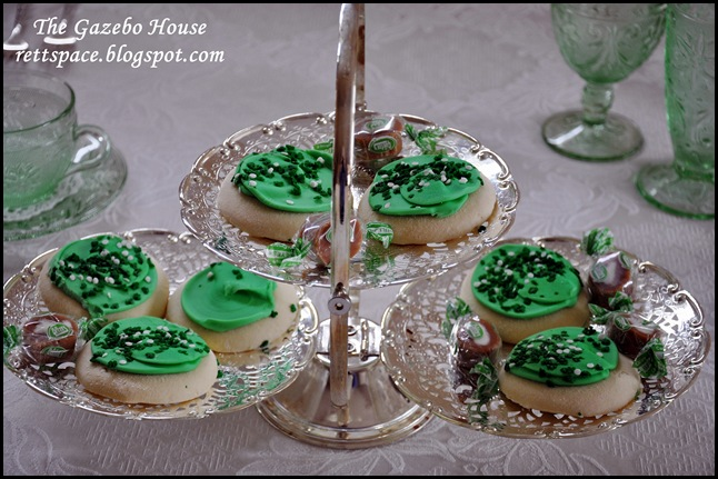 St. Patrick's Day 050