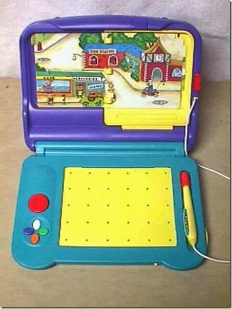childhood-nostalgia-8