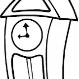 grandfather-clock-coloring-page.jpg