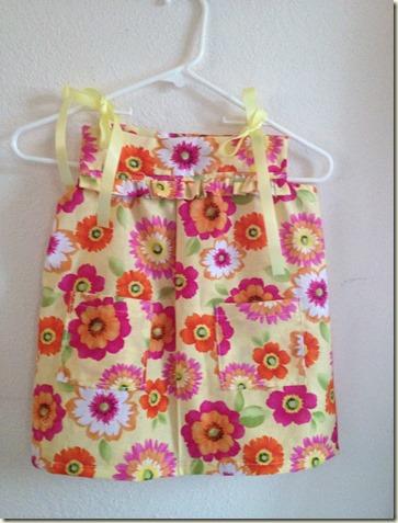 Halle's dresses 010