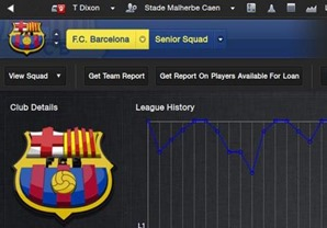 Football Manager 2013 Skins[5]