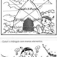 Imagem 086.jpg