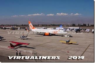 FIDAE_GOL_Boeing_737-800_PR-GXJ_0003