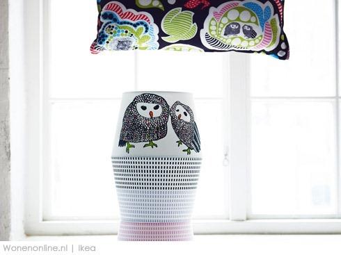 wonenonline-ikea-woonaccessoires-meubelen-voorjaar-2013-015