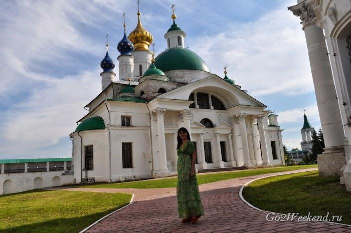 Spaso Jakovlevskiy monastir 15.jpg