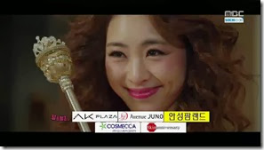 Miss.Korea.E07.mp4_003800407