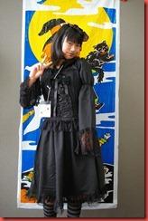 2012 Halloween-00871