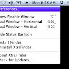 20130218 XtraFinderScreenshot6.png