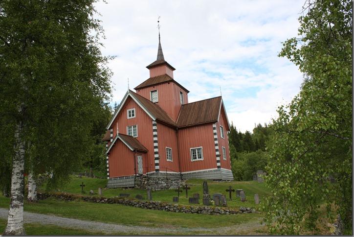 Kristiansand 102