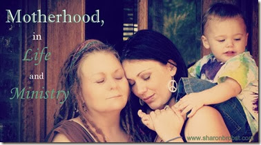 motherhoodlifeministry