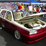 VW-Blasen2005_Bild_094.JPG